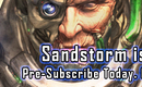 Sandstormcoming_blue_1_
