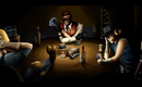 Team_fortress__cardsharps__by_lightning_seal