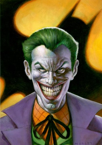 http://www.gamer.ru/system/attached_images/images/000/194/815/original/joker.jpg?1275731006