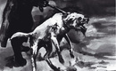 Zombie_dog_by_tonyguaraldibrown