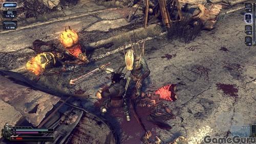 Collapse 2 Скачать Игру - фото 4