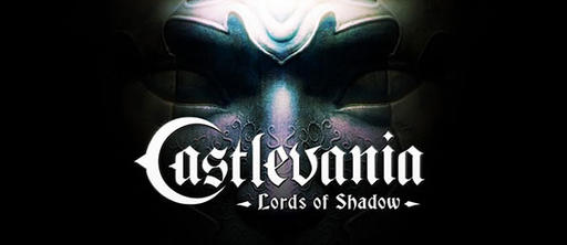 Превью Castlevania: Lords of Shadow от IGN