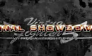 Virtua-fighter-5-final-showdown-logo