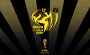 Sport_south_africa_2010_fifa_world_cup_world_cup_football_2010_014329_