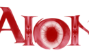 Aion_new_logo_red