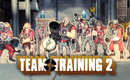 Team_training_2_by_drinkerth