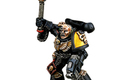 Sm_chaplain_imperial_fists_200x200