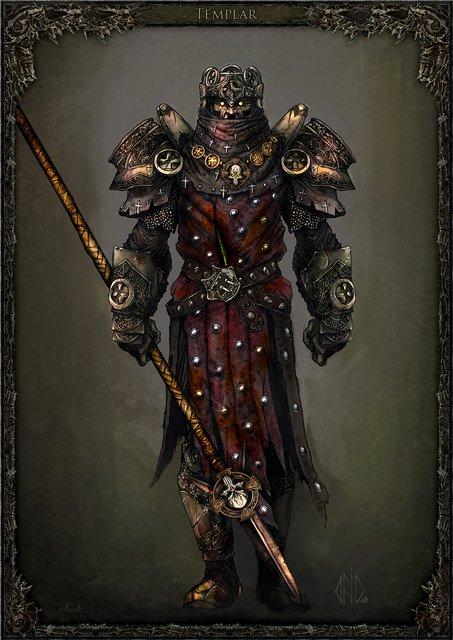 Warhammer ii dark elves guide