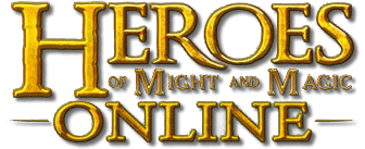 Heroes of Might and Magic Online - Герои онлайн? Что за неведома зверушка?