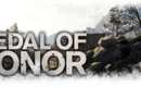 Medal_of_honor_by_kosai106