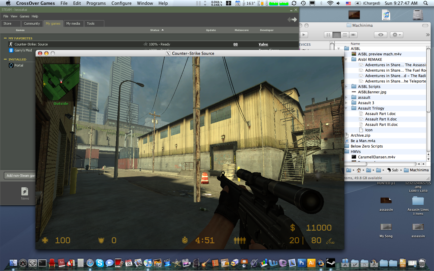 Download counter-strike 1.6 professional