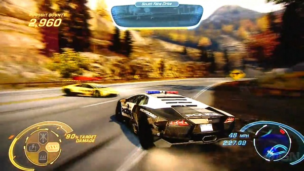 porsche 918 spyder nfs hp need for speed hot pursuit. Black Bedroom Furniture Sets. Home Design Ideas