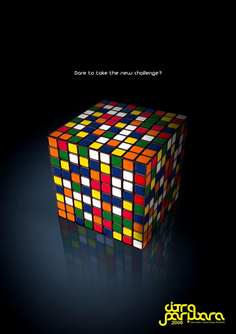 кубик рубик 2на2 схема сборки