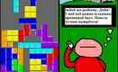 Tetris_05_new-article_image