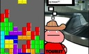 Tetris_06_new-article_image