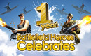 Bfh-1-year-anniversary-highlight_1_
