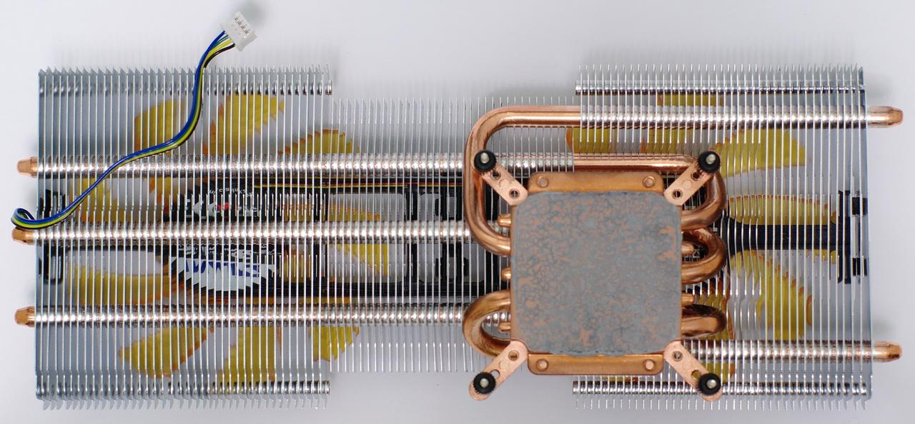 Теплообменник медный представляет собой теплообменник основной 5677660 baxi