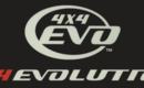 4x4_evolution_logo