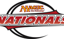 Magic_nationals_logo_96dpi_1280x646px_e