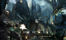 Crysis_2_by_damrick