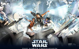 Star-wars-force-unleashed_1_