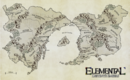 Map_of_elemental