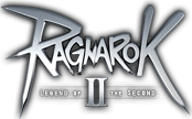 Ragnarok Online 2: Legend of the Second - Выполняю обещанное.
