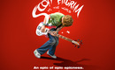 Kinopoisk-ru-scott-pilgrim-vs-the-world-1231453-w-1280