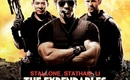 Kinopoisk-ru-expendables_2c-the-1315790