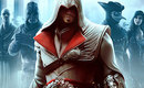 Assassinscreed5