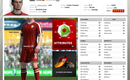 Creationcenter_fifa11_1