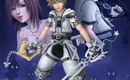 Kingdom_hearts_ii_by_angel_dark