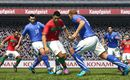Pes2011_portugal_italy