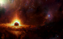 Mass_effect_2_galaxy_by_blacksheep64