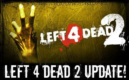 Download Left 4 Dead 2 For Free Free Steam Games.