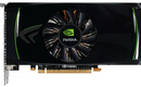 Nvidia-geforce-gtx-460
