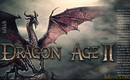 Dragon_age_2_scans__001_