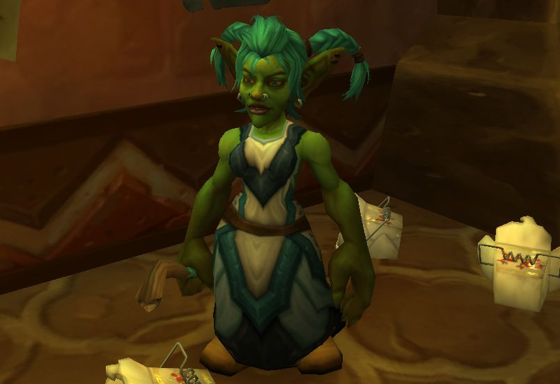 http://www.gamer.ru/system/attached_images/images/000/215/462/original/goblin.jpg