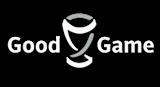 Нас приглашают на GAMER LIVE 2010 (Фото 3)