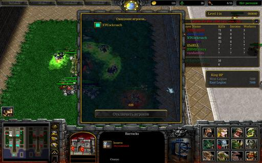 Warcraft 3: reign of chaos game fixes, no-cd game fixes, no-cd patches, no-cd files