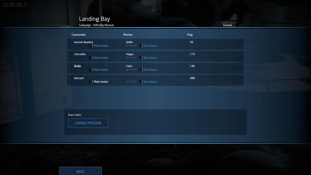 Информация и скриншоты к игре Alien Swarm Swarm-2010-07-20-21-45-13-50_small
