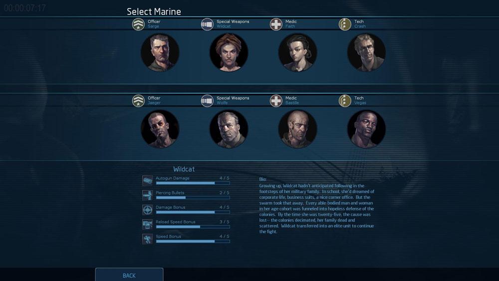 Информация и скриншоты к игре Alien Swarm Swarm-2010-07-20-22-06-20-76_small