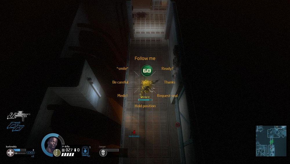 Информация и скриншоты к игре Alien Swarm Swarm-2010-07-20-11-26-49-96_small