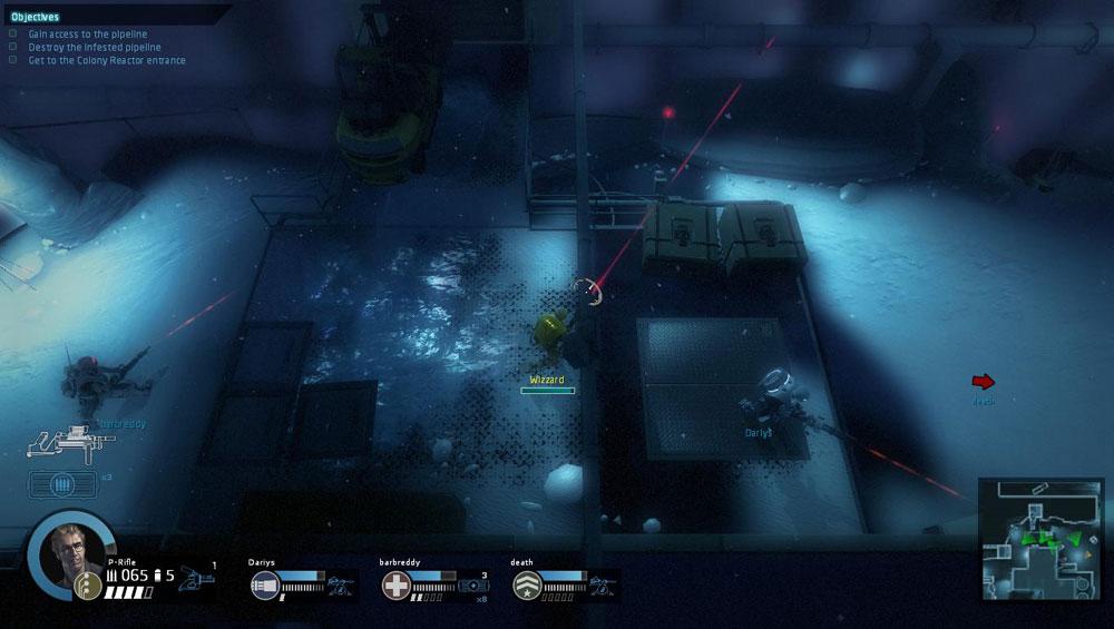 Информация и скриншоты к игре Alien Swarm Swarm-2010-07-20-11-02-04-88_small