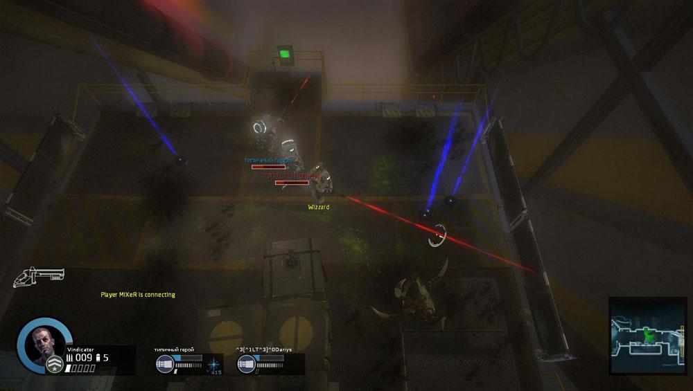 Информация и скриншоты к игре Alien Swarm Swarm-2010-07-20-10-46-52-80_small