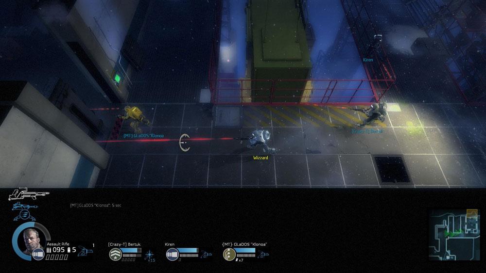 Информация и скриншоты к игре Alien Swarm Swarm-2010-07-20-09-21-28-44_small