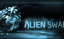 Alien_swarm_header