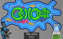 Cellcraft_title