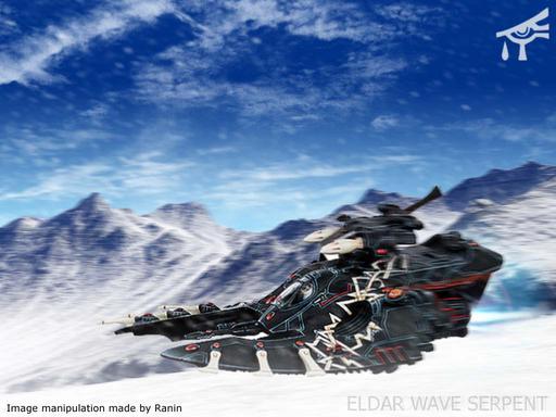 http://www.gamer.ru/system/attached_images/images/000/218/591/normal/gravitank_-izvivayuschayasya_zmeya.jpg