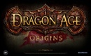 Custom_1255563317452_dragon-age-origins1